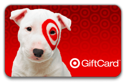 Stack Target Deals for 28% Discount
