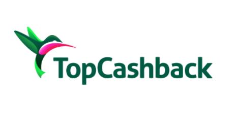 TopCashBack.jpg