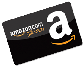 Let Amazon 3D Scan Your Body (Bikini Preferred) for a $25 Gift Card
