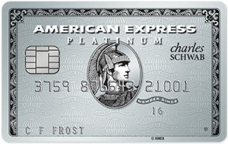 American Express Platinum Card for Schwab.jpeg