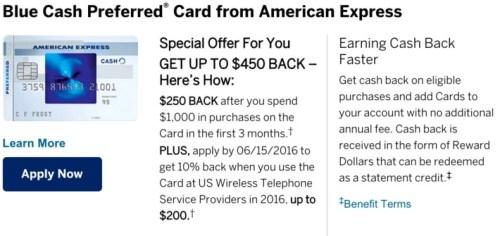 Amex Blue Cash Preferred 450.jpeg