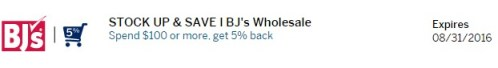 Amex Offers BJ 5%.jpeg