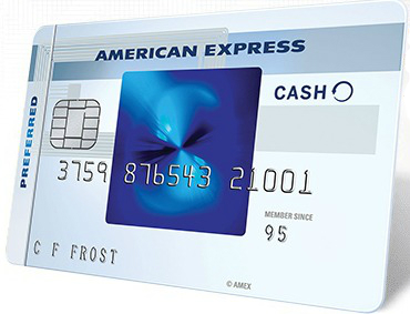 Amex Blue Cash Preferred Upgrade Offer, $150/$250 Bonus With $2K Spend (Targeted)