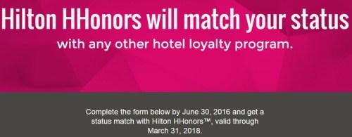 Hilton HHonors Status Match.jpeg