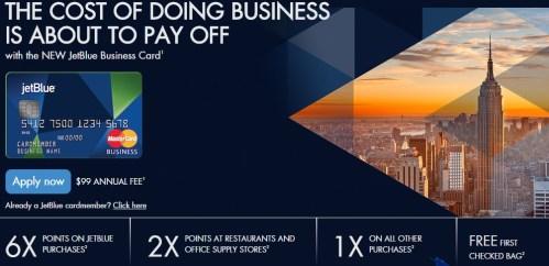 JetBlue Business Credit card.jpeg