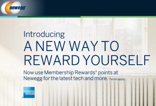 Amex Pay with Points Newegg.com.jpeg
