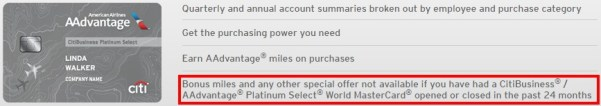 Citibank Online Business Card Enter Information.jpeg