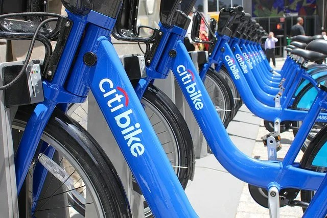 Get An Annual Citi Bike Membership For $124, A 24% Discount