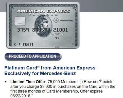 Mercedes Benz Cards from American Express.jpeg
