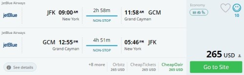 New York to Grand Cayman flights momondo.jpeg