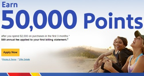 Southwest Airlines Rapid Rewards Plus Credit Card.jpeg