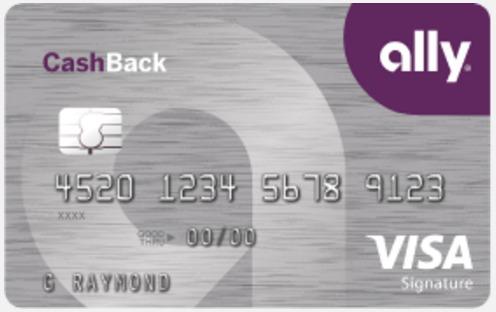 Ally CashBack Credit Card  Simple Cash Back Rewards   Ally Bank.jpeg
