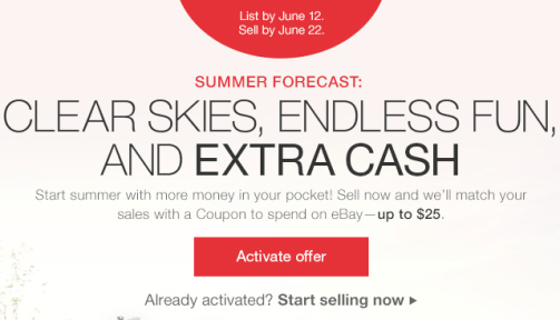 Ebay seller $25.png
