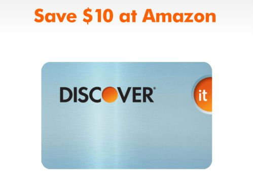 Amazon 1-click Discover offer 10 off.jpg