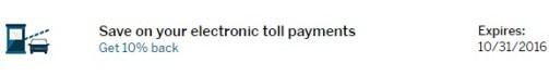 amex offer tolls.jpeg