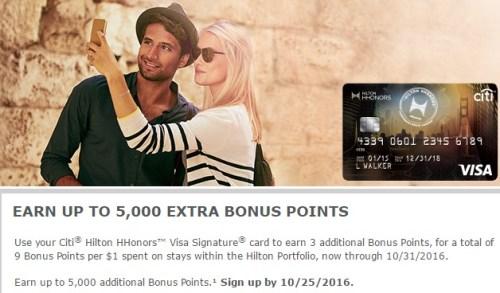 Citi Cards 5000 bonus.jpeg