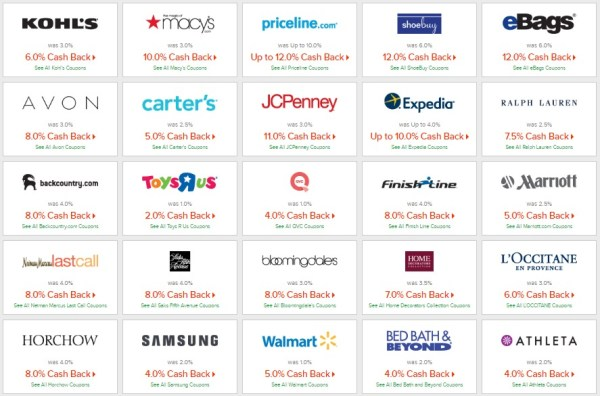 Ebates Flash Sale   Coupons   Extra Cash Back   Ebates.jpeg