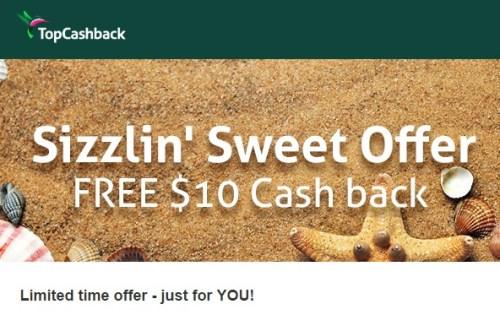 Exclusive Cash Back Bonus.jpeg