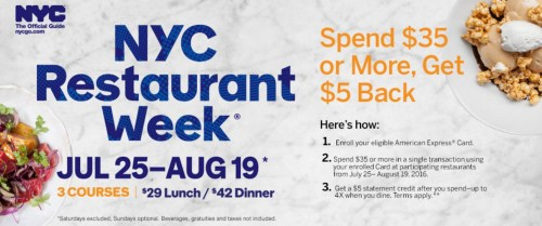 NYC Restaurant Week Summer 2016.jpeg