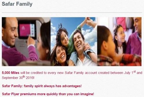Royal Air Maroc Safar Family.jpeg