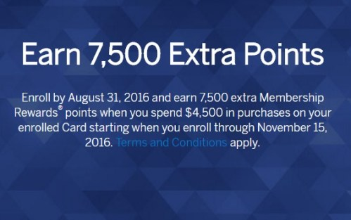American Express  Earn Extra Membership Rewards® Points.jpeg