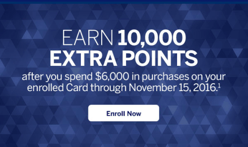 Amex-bonus-offer-1.png