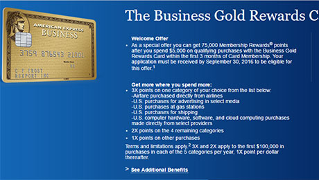 Amex-Business-Gold-Rewards-75K.jpg