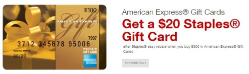 Amex Staples.jpeg
