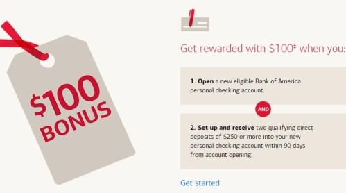 bank of america 100 checking bonus.jpeg