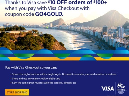 BuyDig.com visa checkout.jpeg