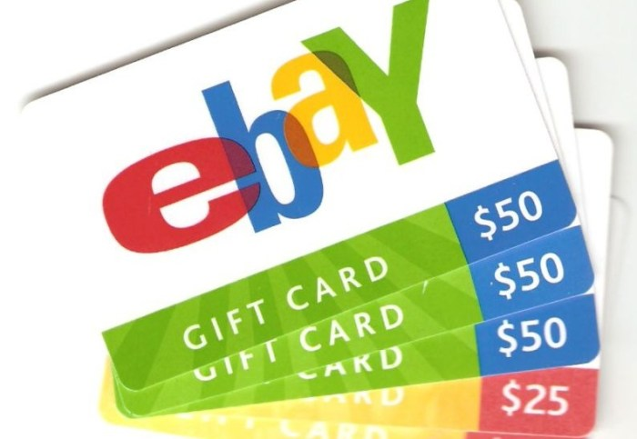 10 off ebay gift card