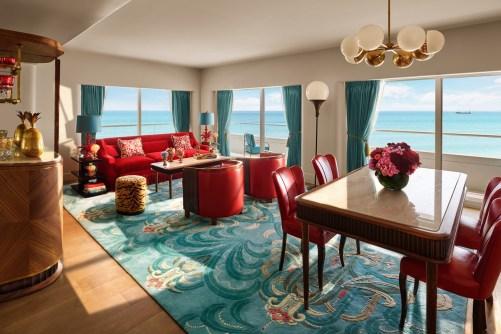 Faena Hotel Miami Beach, Florida, U.S..jpg