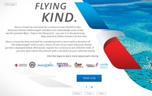 https   secure.fly.aa.com flyingkind
