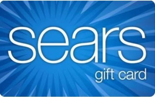 Sears Gift Card.jpeg
