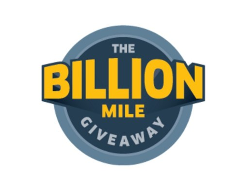 United Billion Mile Giveaway Sweepstakes   Entry Page  .jpeg