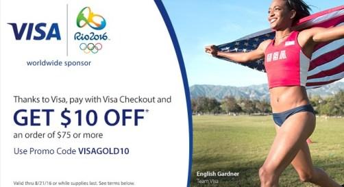 Visa Checkout   Rakuten.com.jpeg