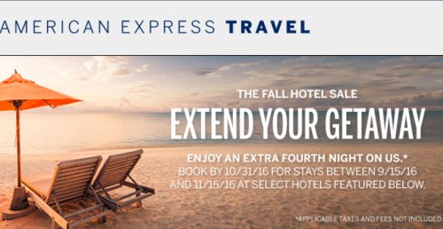 Amex-Offer-Free-4th-night