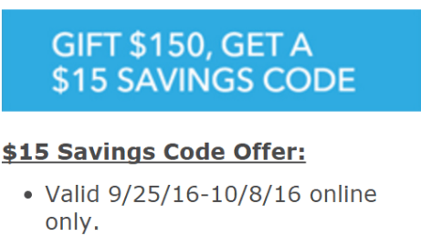 Best Buy e gift cards from CashStar.png