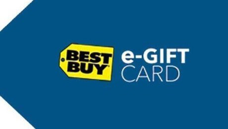 CashStar Best Buy