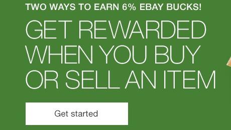 ebay bucks selling buying.jpeg