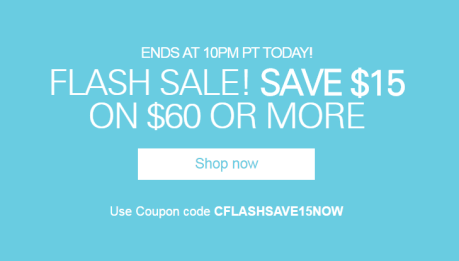eBay Coupon 15 off 60.png
