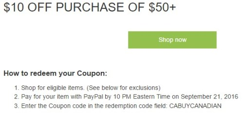 eBay Flash Coupon.jpeg