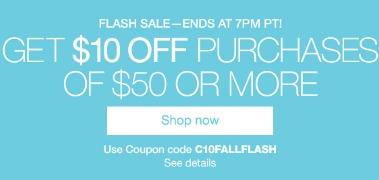 ebay flash promo 10 off 50.jpeg