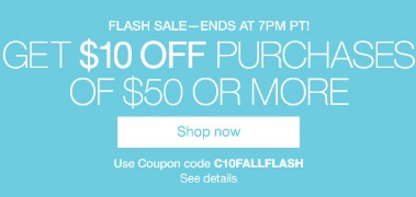 ebay flash promo 10 off 50.jpeg