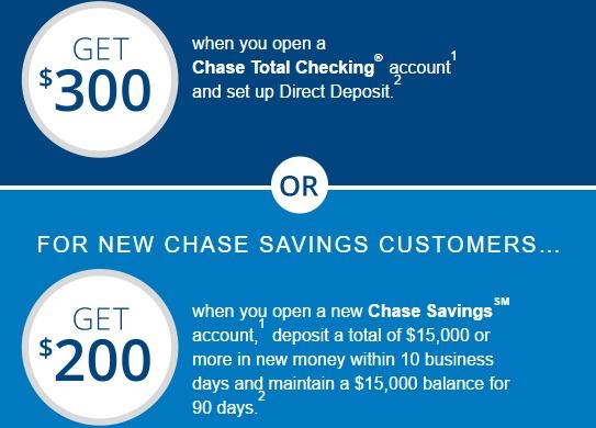 Get up to 500 Chase Bonus.jpeg