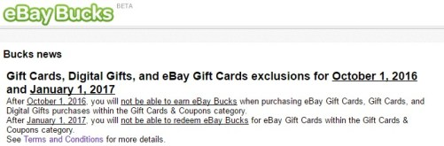 My eBay bucks.jpeg