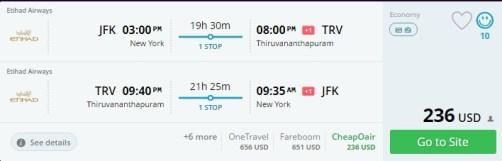 New York to Thiruvananthapuram.jpeg