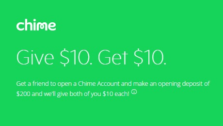 spending-account-chime-10
