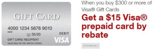 staples visa 15 off 300.jpeg