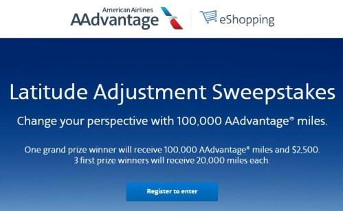 Sweeps   Shop Online at AAdvantage eShopping mall.jpeg